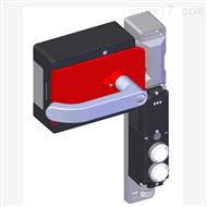 MGBS-P-L1H-AR-U-L-SH-1615安士能EUCHNER安全锁