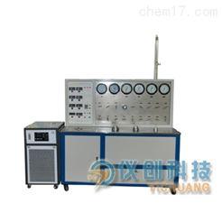 SFE121-50-02型超臨界萃取系統