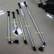 FP111, FP211, FP311直读式流速仪