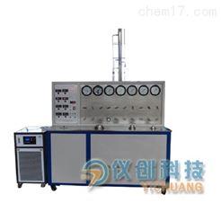 SFE121-50-05型超临界萃取系统