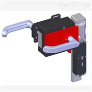 MGBS-P-L1HE-AP-U-L-SA-161安士能EUCHNER安全锁