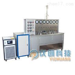 SFE220-40-11型超临界萃取系统