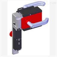 MGBS-P-L1HE-AP-U-R-SA-161安士能EUCHNER安全锁