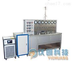 SFE221-40-11型超临界萃取系统