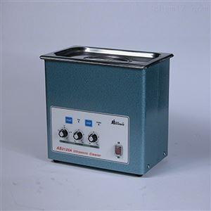 天津奥特赛恩斯AS3120A超声波清洗机