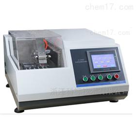 KLC-200XP高速精密切割机