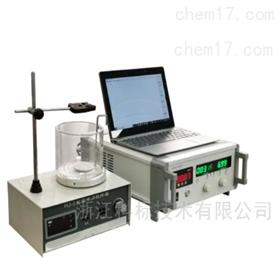 EP-06X电解抛光腐蚀仪