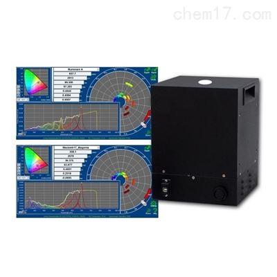 可調VIS光譜校準光源