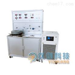 SFE-2型超臨界干燥系統