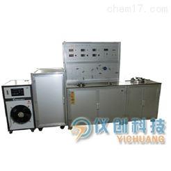 SFE-6型超臨界二氧化碳干燥系統