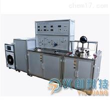 SFE-6型超臨界干燥系統