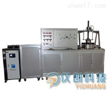 SFE-35型超臨界干燥系統