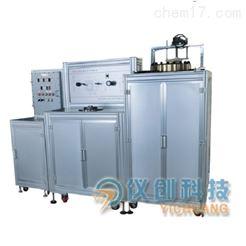 SFE-50B型超臨界干燥系統