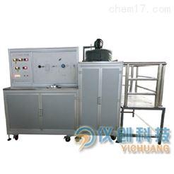 SFE-50型超臨界干燥系統
