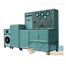SFE-1型超臨界二氧化碳清洗系統