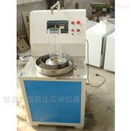 土工布耐静水压测试仪 土工布合成材料耐静水压测定仪
