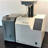 DNC600全自动量热仪
