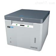 DNM700全自动光波水分仪
