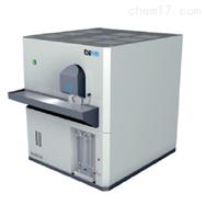 DNS500红外测硫仪
