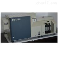 DNFL100氟氯测定仪