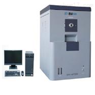 DNAF500灰熔融性测试仪
