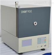 DNMF900节能马弗炉