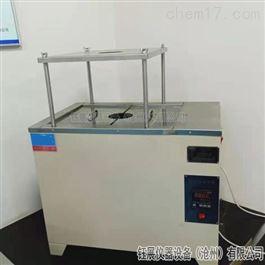 CF-C低温恒温溢流水箱