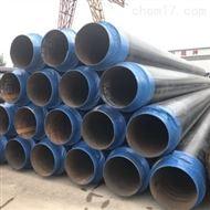 聚氨酯预制保温管的执行标准     聚氨酯预制保温管应用领域
