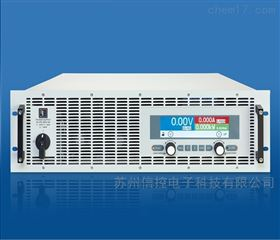 德国EA可编程实验室直流电源PSI5000
