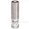 Di-soric超聲波傳感器US 12