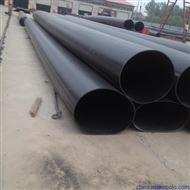 dn250PE热水保温管的价格,直埋保温管的市场售价