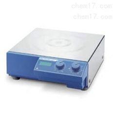 IKA磁力搅拌器(不带加热)