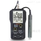 hi87314 hanna电导率EC-电阻率仪代理