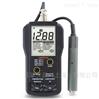 hi87314 hanna電導率EC-電阻率儀代理
