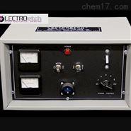 意大利Thermosystems温控器