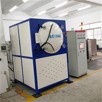 BK7A-515-600箱式气氛真空炉