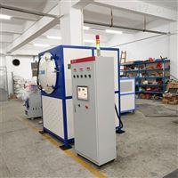BK7A-515-600高温真空电炉