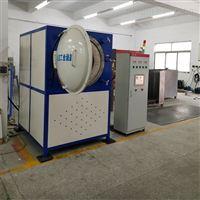 BK7A-515-600高温气氛真空炉