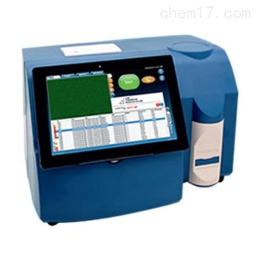 体细胞计数仪
