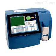 SCC体细胞计数仪