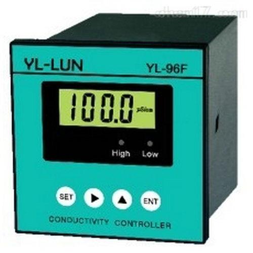 电导率在线监测仪