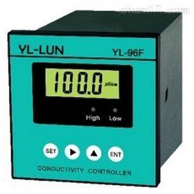 5778电导率在线监测仪