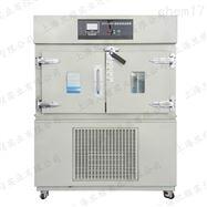 HTT-220P恒温恒湿试验设备