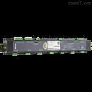 安科瑞AMC16Z-D集中监控配电装置