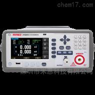 AT-9220A安柏anbai AT9220A 交直流耐压测试仪