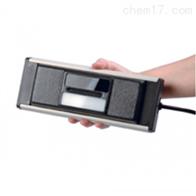 UVS-14手持式短波紫外线灯