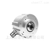 SCH88BEX-1024-AL-M-05-00-丹麦SCANCON编码器、信号转换器、电缆接头