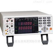 BT3562電池測試儀日本日置HIOKI