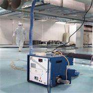 Q90-Q90漏风量测试仪