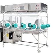 無菌隔離系統檢測檢查無菌器無菌室設備